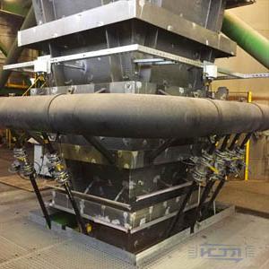 ISTA-4-300x300