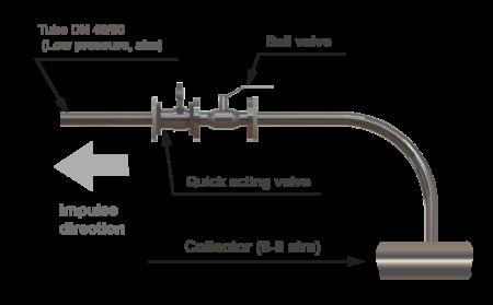 Схема англ яз Иста4-01