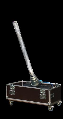 45-266x500