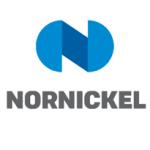 Norilsk_Nickel_logo